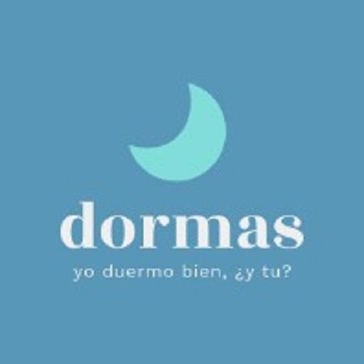 DORMAS app